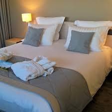 chambre d h e baie de somme cap hornu hôtel restaurant destination baie de somme