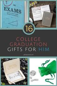 graduations gifts top 10 college graduation gift ideas for guys top 10 colleges