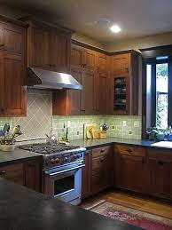 Interior Designs For Kitchen Earthy Interior Design Earthy Earthy Interior Design Ideas