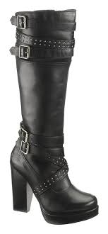 womens harley boots sale 323 best images about boots other shoes on