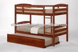 chambre lit superposé en bois massif lit superposé lit superposé en bois lit superposé