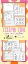 time activities for first grade hat template time activities