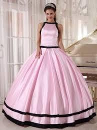 unique quinceanera dresses unique vintage looking quinceanera dresses 2014 on sale
