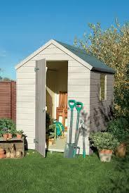 Summer House For Small Garden - pale jasmine garden shades outdoors small garden pinterest