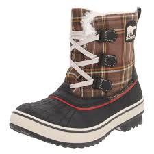 s boots for sale sorel s tivoli winter boot sale national sheriffs association