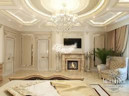 Luxury Bedrooms Interior Design by Luxury Bedroom Interior Design