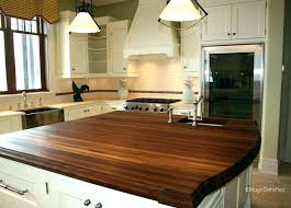 comptoir cuisine bois comptoir cuisine pas cher comptoir cuisine bois comptoir ilot