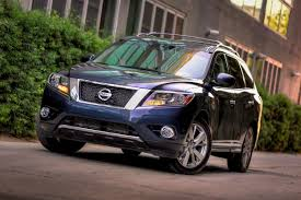 nissan finance payoff quote 2013 nissan pathfinder preview j d power cars