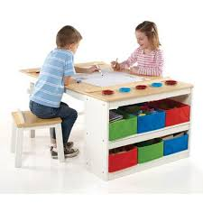 2534 best baby room toddler room images on pinterest playroom