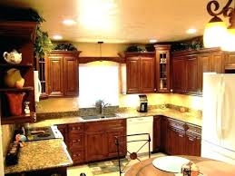 Installing Led Recessed Ceiling Lights Installing Canned Lighting Existing Ceiling For Installing