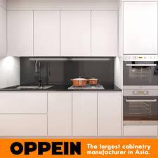 kitchen furniture australia china australia apartment white modern wooden hpl kitchen home