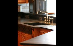 granite countertop ways to organize kitchen cabinets black white