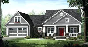 craftsman cottage style house plans cottage style house plans cottage style house plans southern