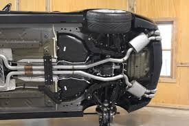 99 camaro exhaust zl1 exhaust camaro5 chevy camaro forum camaro zl1 ss and v6