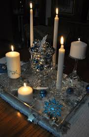 design to shine new year u0027s eve table centerpiece