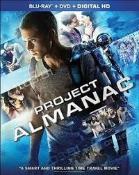 project almanac project almanac and products