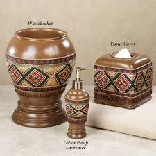 Moroccan Bathroom Accessories by Hotel Collection Bathroom Accessories Home Decor West Elm Bath In