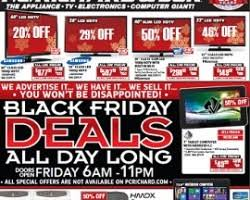 hp black friday deals pc richard black friday 2017 ad and deals u0026 sales