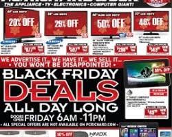 black friday hp printer best deals pc richard black friday 2017 ad and deals u0026 sales