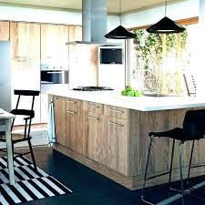 table pour la cuisine table cuisine bois brut like this item with table de cuisine