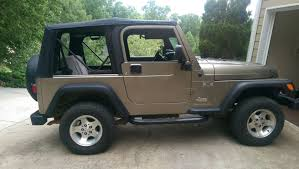 grey jeep wrangler 2 door jeep windshield replacement prices u0026 local auto glass quotes