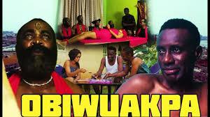 obiwuakpa latest igbo movies latest 2018 nigerian movies