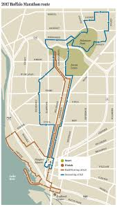 New York City Marathon Map by Nyc Marathon 2016 Route Including The Course Map Nyc Marathon