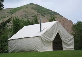 wall tent kirkham s 12 5 oz wall tents