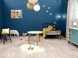 idee chambre bebe deco la peinture des chambres alacgant decoration idee couleur peinture