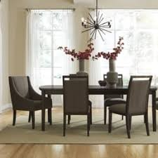 Dining Room Furniture Mississauga Dot Furniture 21 Photos Outdoor Furniture Stores 3095