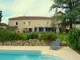 chambre d hote monpazier bed breakfast lavalade monpazier le grand cedre