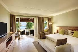 chambre d h es de luxe chambres et équipements