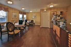 brandywine living at haverford estates assisted living
