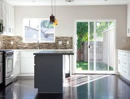 used kitchen cabinets in maryland maryland kitchen cabinets cabinets craigslist used kitchen cabinets