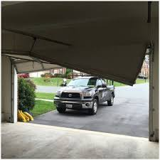 Keystone Overhead Door Garage Doors Columbia Md Effectively Diver