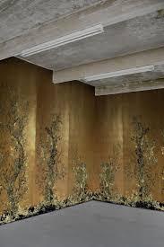 best 20 wallpaper panels ideas on pinterest framed wallpaper timorous beasties wallcoverings golden oriole wallpaper panels