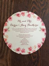 unique invitations erickson design unique invitations invitations chicago il