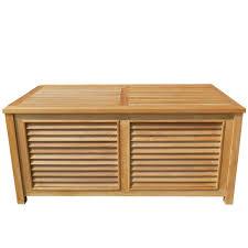 Banc Coffre Ikea Table De Jardin Ikea Ikeasia Com