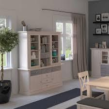 Esszimmer Braun Grun Beautiful Esszimmer Landhausstil Braun Pictures Unintendedfarms