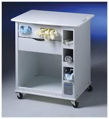 labconco biological safety cabinet labconco biological safety cabinet laboratory cart accessory logic cart