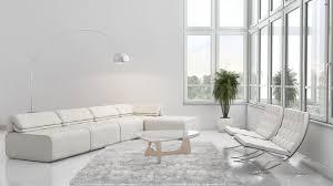 living room affordable living room sets living room furniture