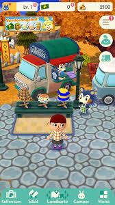 Kaufen Animal Crossing Pocket Camp Kleidung Kaufen Und Stylisch Campen
