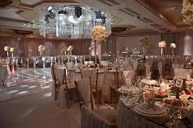 affordable wedding venues in los angeles los angeles wedding venues wedding ideas vhlending