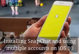 hacked snapchat apk snapchat app free apk accounts hacked install snapchat