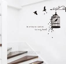 Birdcage Decor For Sale Magnificent 60 Birdcage Wall Decor Inspiration Of Essential Decor
