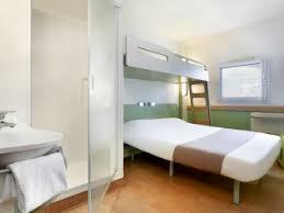 chambre hotel ibis budget ibis budget villemomble hôtel pas cher avec parking gratuit