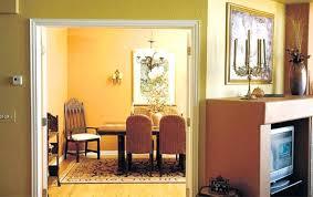 what color is sage green popideasbest exterior paint palette