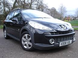 peugeot 2nd hand cars highland car company used cars bought and sold