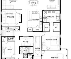 single house plan small one house plans s gallery moltqacom storey house