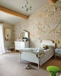 vintage bedroom decor cream stylish workdesk office space soft bedroom vintage bedroom decor cream stylish workdesk office space soft fabric pillows set wall mounted